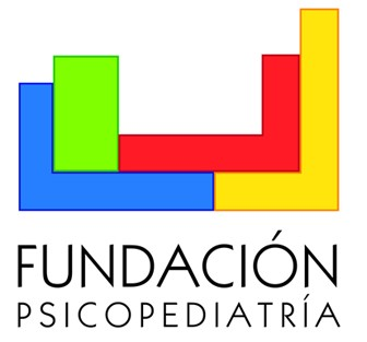 Fundación Psicopediatría de Sevilla