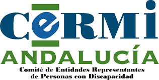 """CERMI Andalucía celebra que """"la democracia esté a punto de llegar a todas las personas con discapacidad en España"""""""
