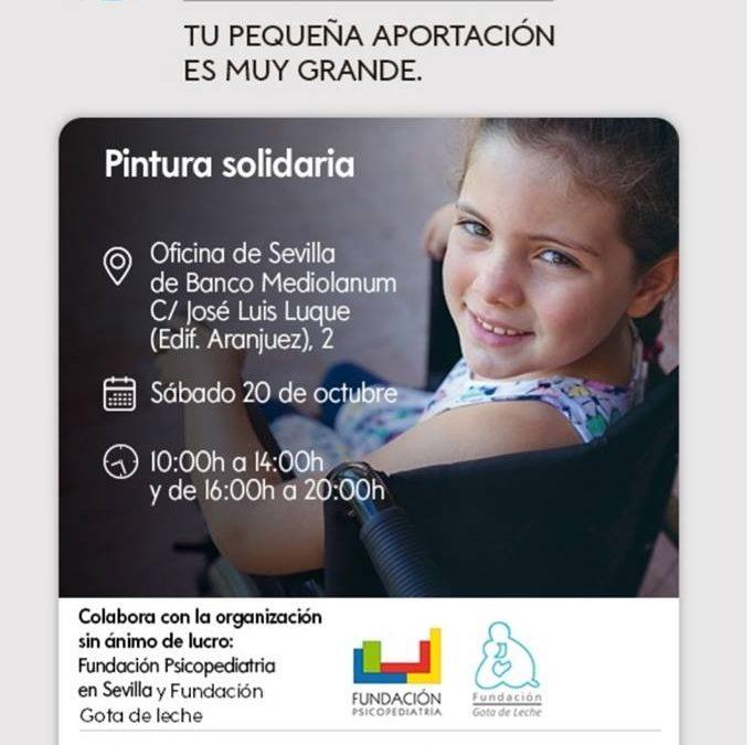 Semana Solidaria Banco Mediolanum