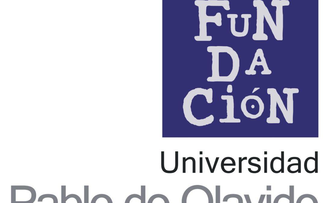 La Fundación de la Universidad hace entrega de la donación por la VI Carrera Popular